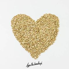 Co zamiast chleba? - 10 pomysłów na zamienniki pieczywa ⋆ AgaMaSmaka - żyj i jedz zdrowo! Heart Ring, Food, Fitness, Diet, Essen, Heart Rings, Meals, Yemek, Eten