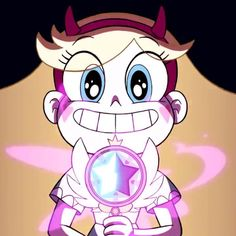 star butterfly and marco matching icons Every Disney Movie, Disney Xd, Pixar, Star Y Marco, Trans Boys, Star Wars, Animation, Star Butterfly, Starco