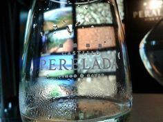 Perelada Vinos y Cavas. Fiji Water Bottle, Clays, Wine, Wine Cellars