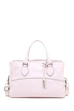 Abro Korchen Shoulder Bag by Abro on @HauteLook