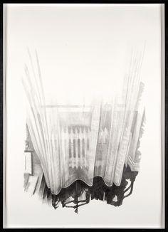 Marc Bauer - works