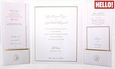 Sofia-Vergara-Wedding-Invitation