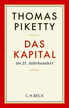 Buy Das Kapital im Jahrhundert by Ilse Utz, Stefan Lorenzer, Thomas Piketty and Read this Book on Kobo's Free Apps. Discover Kobo's Vast Collection of Ebooks and Audiobooks Today - Over 4 Million Titles! Best Books To Read, Good Books, Das Kapital, Cheap Used Books, Kindle, Recorded Books, Online Library, Book Activities, Free Apps