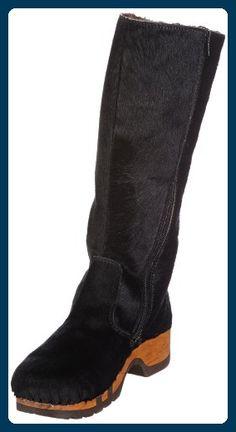 Caldene Damen Walking Abdeckung, wasserdicht, wasserdicht, Abdeckung, für Winter Outdoor 57a2ff