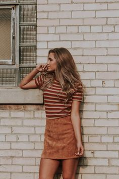 1de773dff9 24 Best Corduroy skirt images