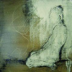 ArtPropelled   Alice McNeely