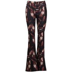0 Pajama Pants, Stockings, Shoe Bag, Polyvore, Stuff To Buy, Inspiration, Shopping, Collection, Shoes