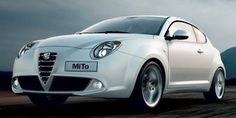 2015 Alfa Romeo Mito Racer Release Specs Review – Initially presented in 2008, the MiTo is Alfa's three-entryway hatchback supermini, so named as to connection Milan and Turin, the two Italian urban communities where the vehicle's separate styling and creation focuses are housed.