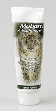 Pain Cream for back,lower back, knees,shoulder/neck,wrist Motion Medicine