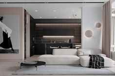 566 best living images on pinterest in 2018 bedrooms apartment