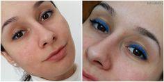 TEST: Dermacol – dlhotrvajúci očný tieň a linka v jednom