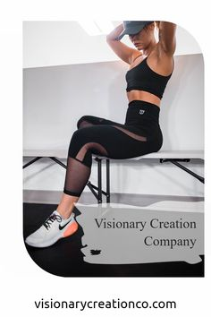 Personalized Products, Active Wear, Sporty, Colorful, Leggings, Yoga, Check, Creative, Fitness