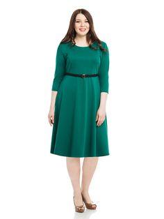 Платья xLady Платье Кира Sisters, Home And Garden, Dresses For Work, Popular, Fashion, Moda, Most Popular, Fasion, Folk