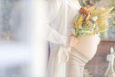 Maternity Bridesmaid Dresses, Wedding Dresses, Pregnancy Photos, Maternity, Fashion, Bridesmade Dresses, Bride Dresses, Moda, Bridal Gowns