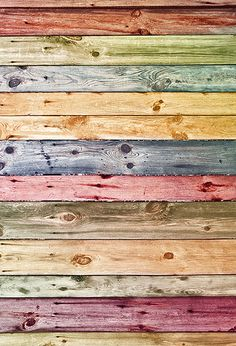 Wood Backdrops Photography Backgrounds Custom Photo Backdrops J03795