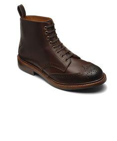 les femmes Chaussuresand talora Marron Marron Marron souliers 2f8cbe