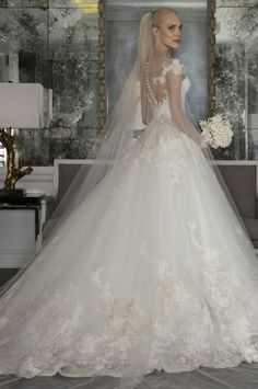 Mori Lee By Madeline Gardner Style Mori Lee Bridal