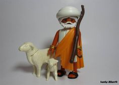 Toy Display, Ideas Para, Medieval, Lego, Indian, Christmas Ornaments, Toys, Holiday Decor, Home Decor