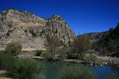 Durango Mexico.