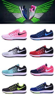 cheap for discount 88989 cca2c Pegasus 33. Nike Running Shoes ...