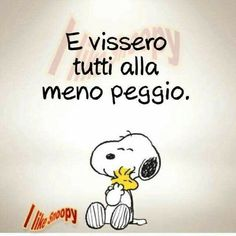 Like Me, My Love, Peanuts Snoopy, Vignettes, Comedy, Positivity, Friends, Funny, Fictional Characters