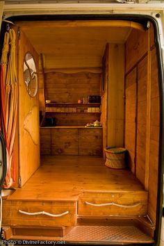 dipa-vasudeva-das-work-van-to-tiny-cabin-conversion-diy-motorhome-0015