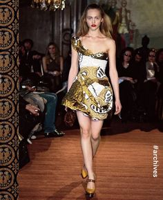 Miu Miu, High Fashion, Luxury, Formal Dresses, Design, Style, Formal Gowns, Couture, Formal Dress