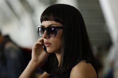 Lucy (2014) - Pictures, Photos & Images - IMDb