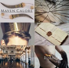 """""""The truth is what I make it. I could set this world on fire and call it rain. Red Queen Book Series, Red Queen Victoria Aveyard, King Cage, Queen Aesthetic, World On Fire, Types Of Girls, Book Fandoms, Mood Boards, Fanart"""