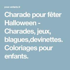 date d 39 halloween 2017 imprimer c 39 est quand halloween 2017 dessin pour enfants halloween. Black Bedroom Furniture Sets. Home Design Ideas