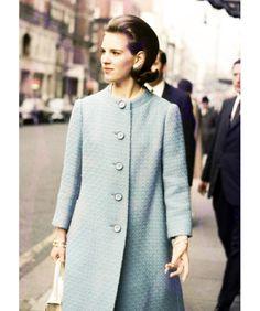 royalwatcher:  Queen Anne-Marie