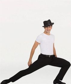 f9c086ffb5c36 17 Best Men's Dancewear images | Dance clothing, Dance wear, Dancing ...