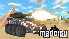 47 Best Best Games Roblox Images In 2020 Games Roblox Roblox