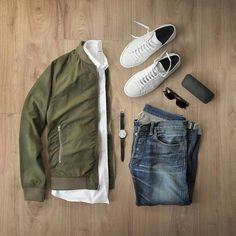 Stylish Mens Clothes That Any Guy Would Love - Stylish Mens Clothes That . - Stylish Mens Clothes That Any Guy Would Love – Stylish Mens Clothes That Any Guy Would Lov - Mode Man, Casual Outfits, Fashion Outfits, Fashion Clothes, Womens Fashion, Stylish Clothes, Outfit Grid, Mens Clothing Styles, Clothing Ideas