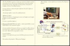 Twitter/JmarcFJ. Created in Moleskine Journal.