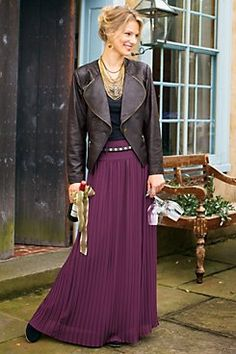 Perfectly_Pleated_Skirt
