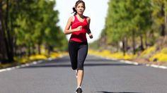 Düzenli egzersizin faydaları saymakla bitmiyor.