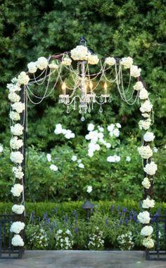 wedding arches - Поиск в Google