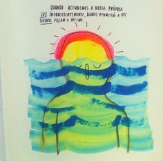 Felipe Guga art