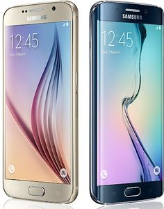 i love you Samsung Galaxy S6 watching for https://www.youtube.com/watch?v=OAHoqyKpNYY