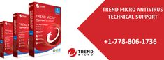 Contact Trend Micro support at Australia For any kind of help related to Trend Micro antivirus contact us at We are available with our services. Our Trend Micro Support team is here to fix your issues related to Trend Micro antivirus. Firewall Security, Trend Micro, Antivirus Software, Online Security, Fix You, New Zealand, Brand Names, Numbers, Coding