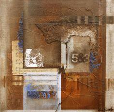 La decida   Marie-louise Oudkerk   http://www.kunst.nl/Items/nl-NL/Kunstwerken/Algemeen/La-decida