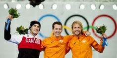 . Olympics, Ronald Mcdonald, Canning, Google, Home Canning