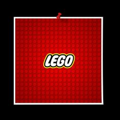 Lego, Game, Venison, Gaming, Legos, Toy, Games