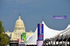 These 10 Unique Festivals in Washington DC Are Something Everyone Should Experience Once