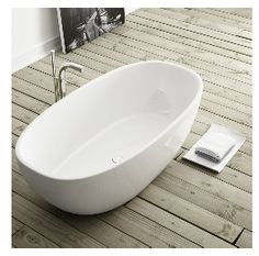 1000 Images About Bathroom For Project 2 1 On Pinterest