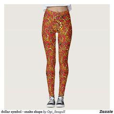 Discover Snake leggings at Zazzle! Start your search today! Snake, Pattern, Pants, Women, Fashion, Trouser Pants, Moda, Fashion Styles, Patterns
