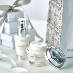 Oriflame is a leading beauty company selling direct. We offer a wide range of high-quality beauty products and an opportunity to start your own business. Oriflame Beauty Products, Beauty Companies, Starting Your Own Business, Beauty Hacks, Health And Beauty, Wedding Rings, Skin Care, Cosmetics, Engagement Rings