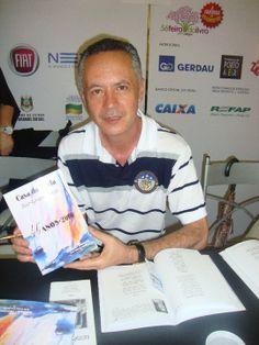 Feira do Livro de Porto Alegre 2010