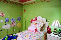 ikea children rooms childrens room artwork for childrens rooms #Children'sRoom